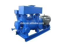 2BE1203 Air suction pump