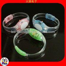 Hot Sell Brand Men Bracelets Fashion Factory