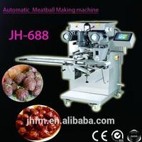 JH-688 Meatball making machine