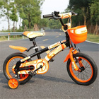 Mini bikes for children / kids dirt bike bicycle / kids bicycle for 3 years old children