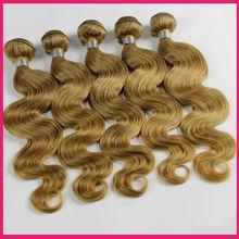 body wave brazilian hair weave free weave hair packs hair coloring 27