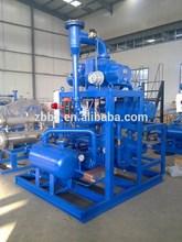 JZJ2B600-2.2.1 Air suction pump