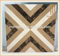France design marble price marble cigarette for floor