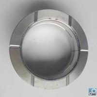 shangchai D6114/C6121 engine parts ,shangchai crankshaft thrust bearing