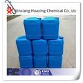 cerâmica cimento adesivos fosfato monobásico de alumínio