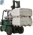 Baixo custo de frete fumigação 1200 x 800 paletes de madeira preço