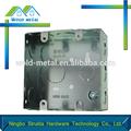 chine fabricant de vente chaud boîte de jonction électriqueinstallation