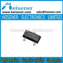 (IC Supply Chain) BAR 15-1 E6327