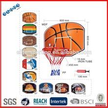 children basketball backboard