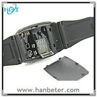 Cheap kids Smart Watch /Android Bluetooth Smart Watch , Mobile Phone Watch,Wifi Smart Watch