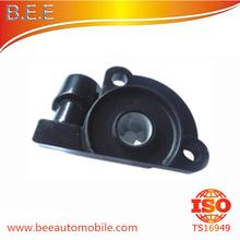 High quality tps sensor DAEWOO\OPEL\MATIZ 17111822\17087654\17080671