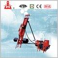 Taladro de la mina, la máquina de perforación dth kqd120b