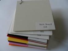 flat acrylic sheets