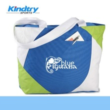 Eco Promotional Shopping Tote Bag Reusable Tote Bags