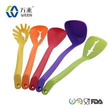 wholesale silicone kitchenware/korean kitchenware, Indian kitchen design
