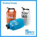 กระเป๋ากล้องกันน้ำถุงกันน้ำแห้งถุงโทรศัพท์มือถือออกแบบใหม่
