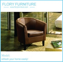2014 fashionable living room sofa A3007