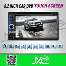 renault fluence car dvd player with gps navigation