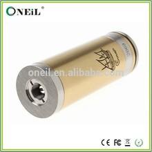 fast and cheapest delivery method e cigarette caravela mod atomizer caravela clone mod caravela atomizer