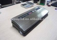 YJ-VS2660 Vacuum Food Sealer