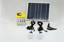 High quality most popular solar energy off grid solar system