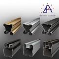 el brillo nuevo producto de aluminio precio por kilo