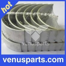 H06C H07C H06B-T H06C-T H07C-T H07D engine bearing auto engine bearing car engine bearing Fit for hino parts