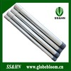 hard quality hot sell galvanized elec