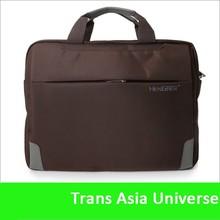 Hot Sell custom promotional portfolio&briefcase