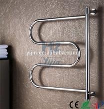 2014 Best Selling Electric Heated Towel Rail Towel Warmer Bath Room Heater
