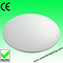 14W 20W 28W 220V 230V IP20 super thin dimmable led ceiling light