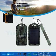 OEM Amazon No.1 mobile power supply,power banks,12000mah power bank 12000mah