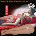 seks ürünleri özellikleri toptan silikon bacaklar erkekleriçin seks oyuncak seks bacak erkek mastürbatör