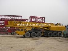 KATO crane NK800E ,used mobile crane 80tons , used crane ,NK800