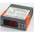 Ntc sensor de temperatura controlador/controlador de temperatura em off stc- 8080a+