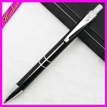 Advertisement Cheap Cross Pen Price Cheap thin metal ball pen cross pen refills