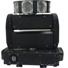 stage/disco light 400w beam led moving head