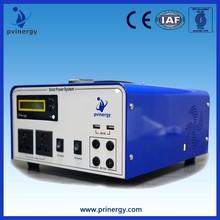Portable Smart 1000w Solar System Energy price