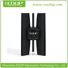 USB Wifi network adapter EDUP EP-N1567 802.11N 300M 300Mbps wifi adapter for Laptop & Desktop