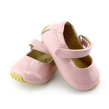 2014 del bebé de los zapatos de ceniza