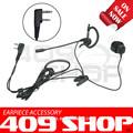 Oem odm& rádio modelos px777 fone de ouvido