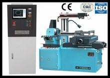 DK7725 edm wire cutting machine/china high security key cutting machine