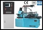 DK7725 edm wire cutting machine/chin chin cutting machine