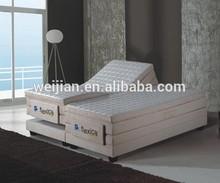 Hot Sale adjustable sofa bed