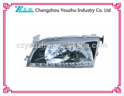 AUTO CRYSTAL LED LAMP FOR TOYOTA COROLLA AE100 92-94