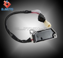 Hot Sale Good Quality Unique Motorcycle Regulator Rectifier Fit For XV 535 XV535 VIRAGO 1987-1990 1993-1996 MOTORCYCLE