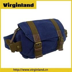 Wholesale Hot Sale Travel Waist Bags Leisure Money Belt Bag Passport & Money & Tickets Waist Bag