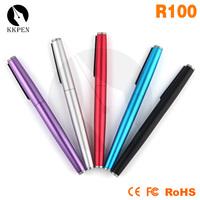 Shibell perfume pen 4 in 1 pen horse pencil case