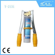 china gun grease manufacturer in yongkang