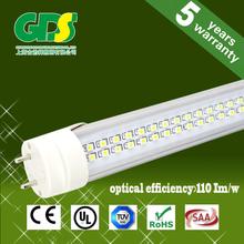 12w g10q led circular tube light